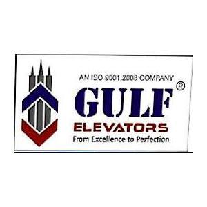 GULF ELEVATORS - Gujarat Ahmedabad